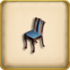 Chair (Item)