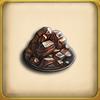 Iron Ore (Item)