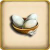 Goose Egg (Item)