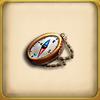 Navigator (Item)