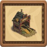 Sawmill framed.png