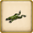 Frog (Item)
