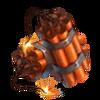 Dynamite (Item)