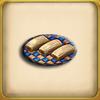 Puff Pastry (Item)