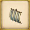 Sail (Item)
