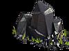 Coal-Coal