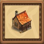 Cottage framed.png