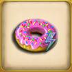 Doughnut (Item)