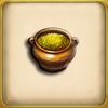 Porridge (Item)