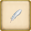 Swan Feather (Item)