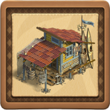 Fishermans house framed.png