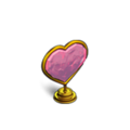 Golden valentine.png