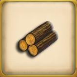Ordinary logs framed.png