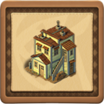 Apartments3 framed.png