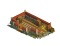 Barn stage 1.png