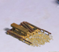 Sawmill stage1.png