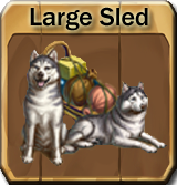 Largesled.png