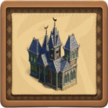 Ghost house framed.png