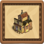 House with an attic framed.png