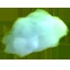 Yummy cloud1.png