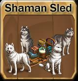 Shamansled.png