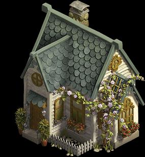 Neighbors house.png