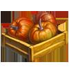 Pumpkin Crops.png