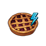 Pie 20 energy.png