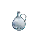 Decanter.png