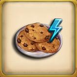 Cookies 10 energy framed.png