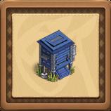 Simple incubator framed.png