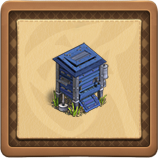 Simple incubator framed.png