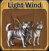 Lightwind.png