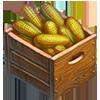 Corn Crops.png