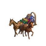 Two-horse harness.png
