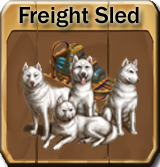 Freightsled.png