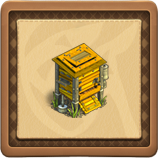 Golden incubator framed.png