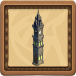 Clock tower framed.png