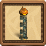 Signal tower framed.png
