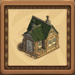 Cabin framed.png