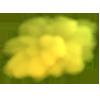 Yummy cloud4.png