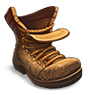 Old boot.png