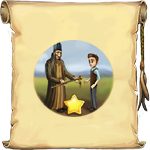 Rebirth quest.png