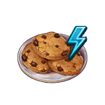 Cookies 10 energy.png