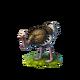 Ostrich.png