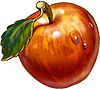 Apple Crops.png