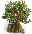 Oak with nest stage1.png