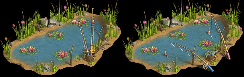 Blue pond.png