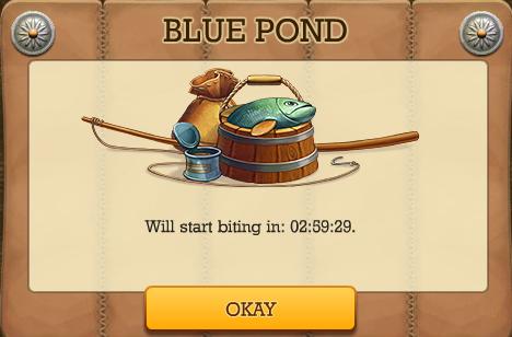 Pond timer.png