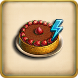 Cheesecake 35 energy framed.png